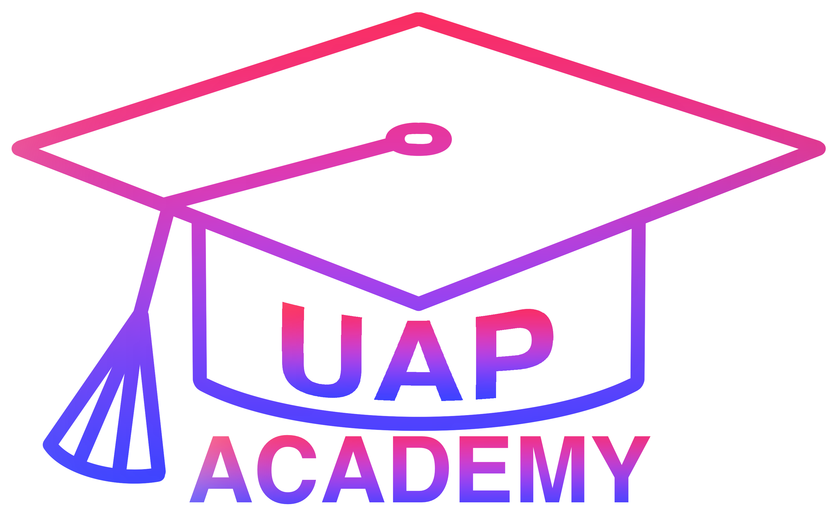 UAP Academy